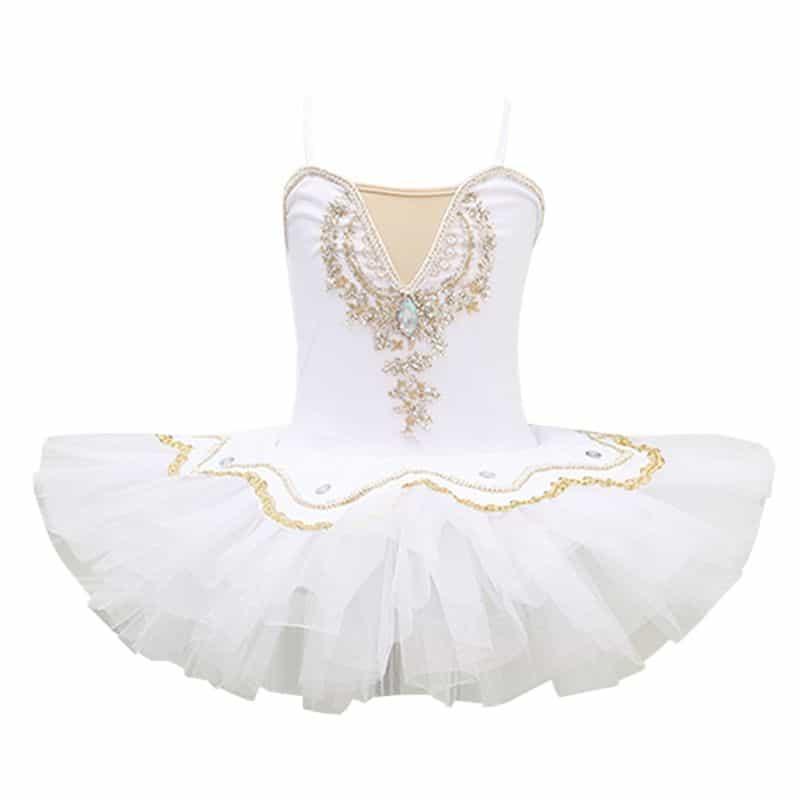 Robe Ballet
